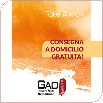Take-Away_GAO_Garbagnate_WEB_2020-1